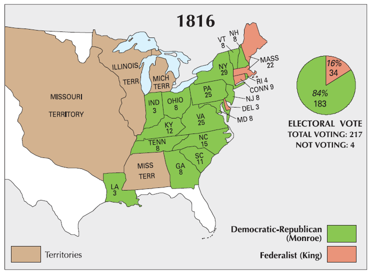 1816-election-map1.png