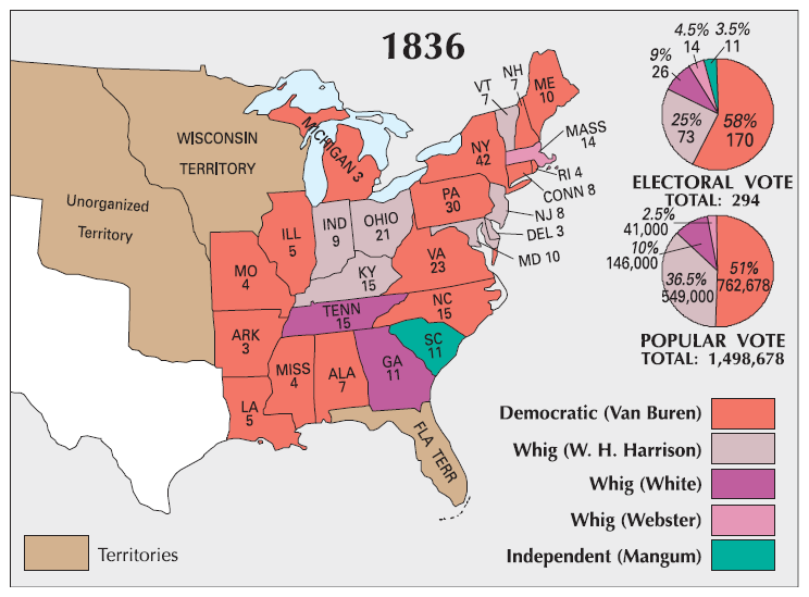 1836-election-map1.png