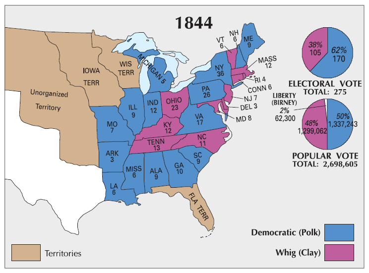 1844-election-map1.png