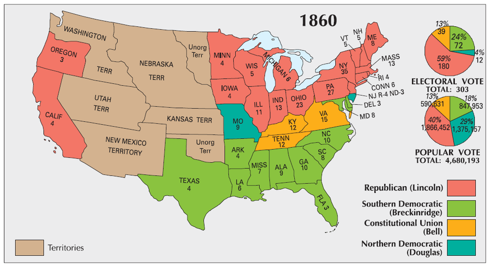 1860-election-map1.png