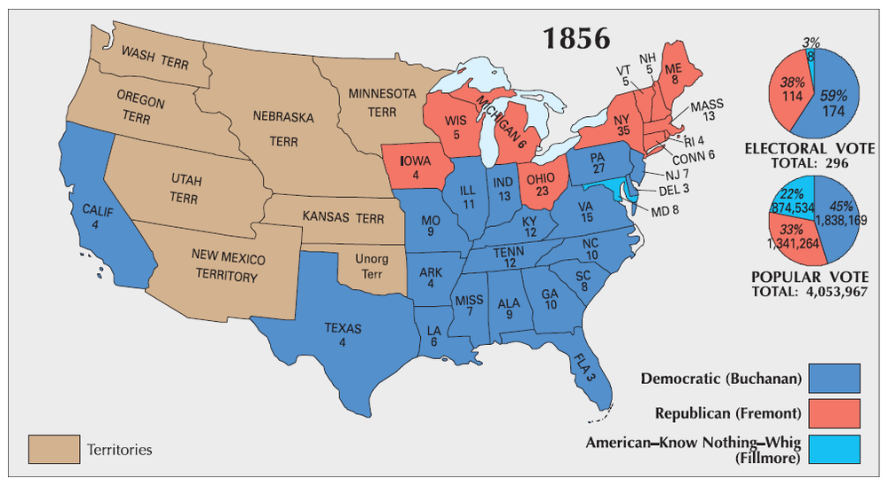 1856-election-map1.png