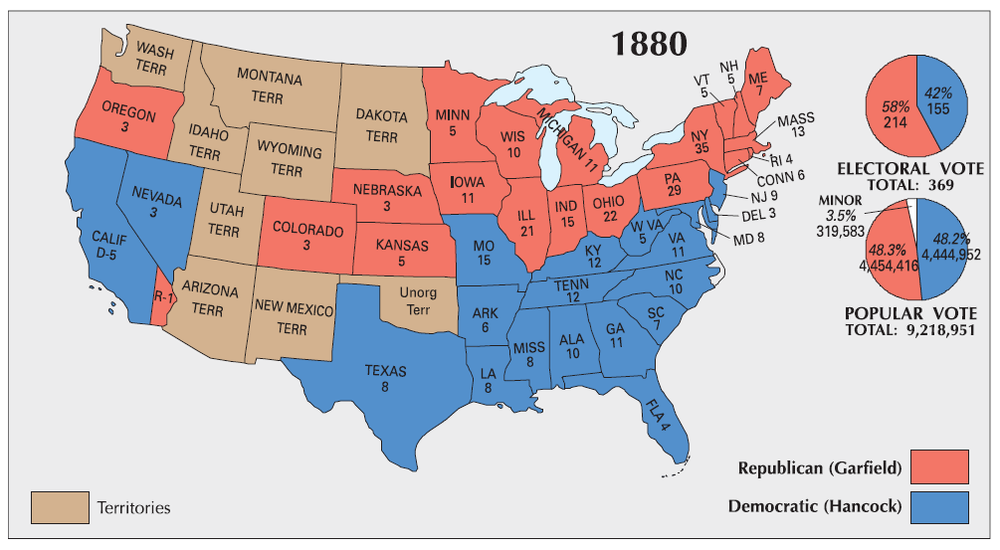 1880-election-map1.png