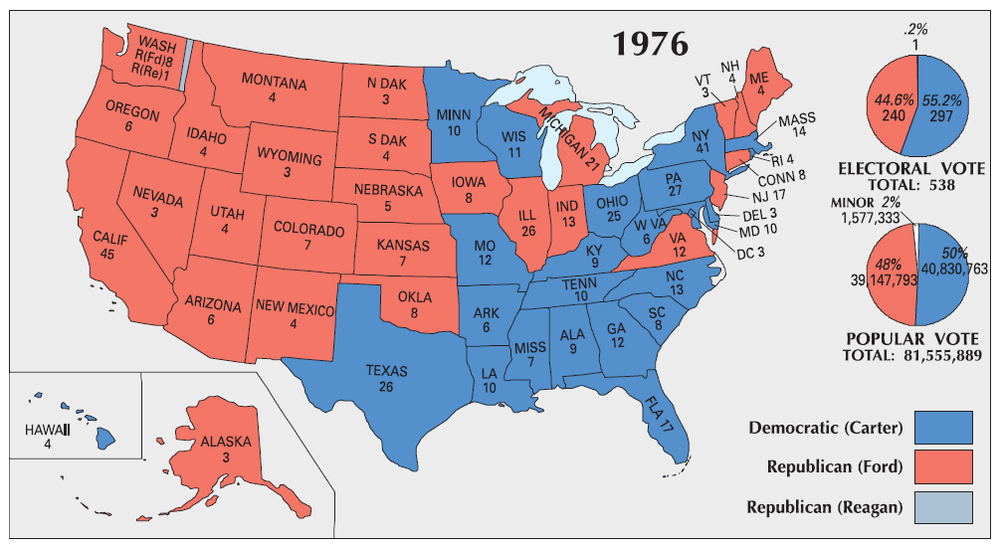 1976-election-map1.png