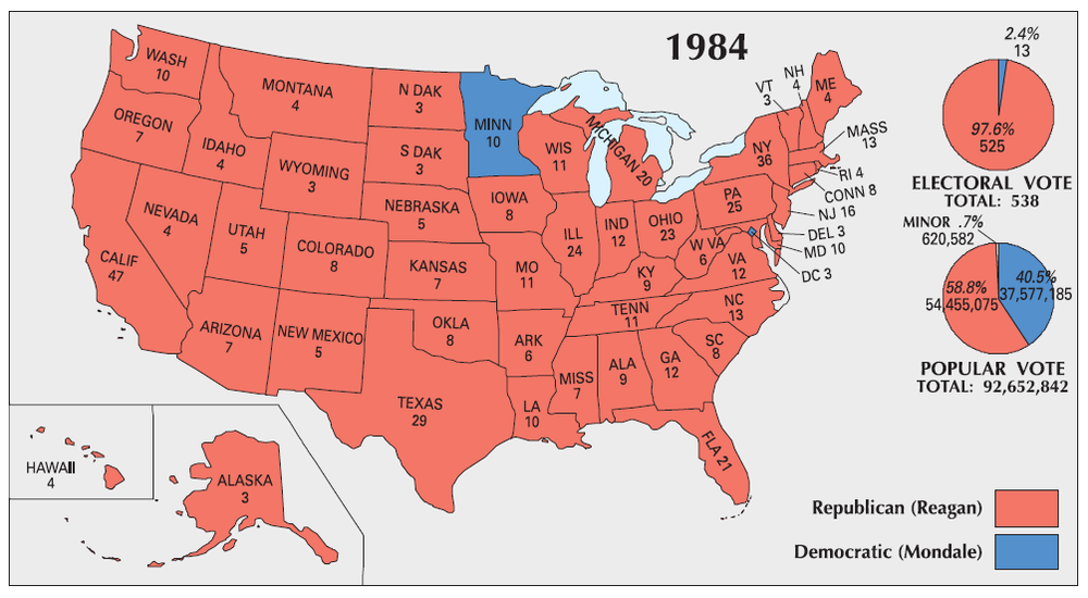 1984-election-map1.png