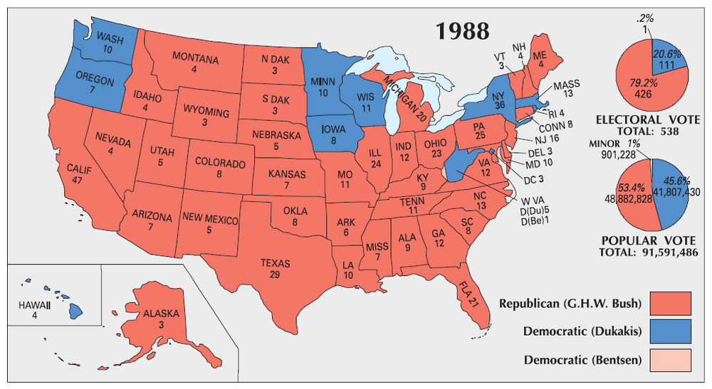 1988-election-map1.png