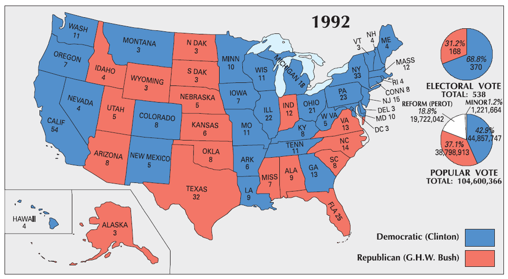 1992-election-map1.png