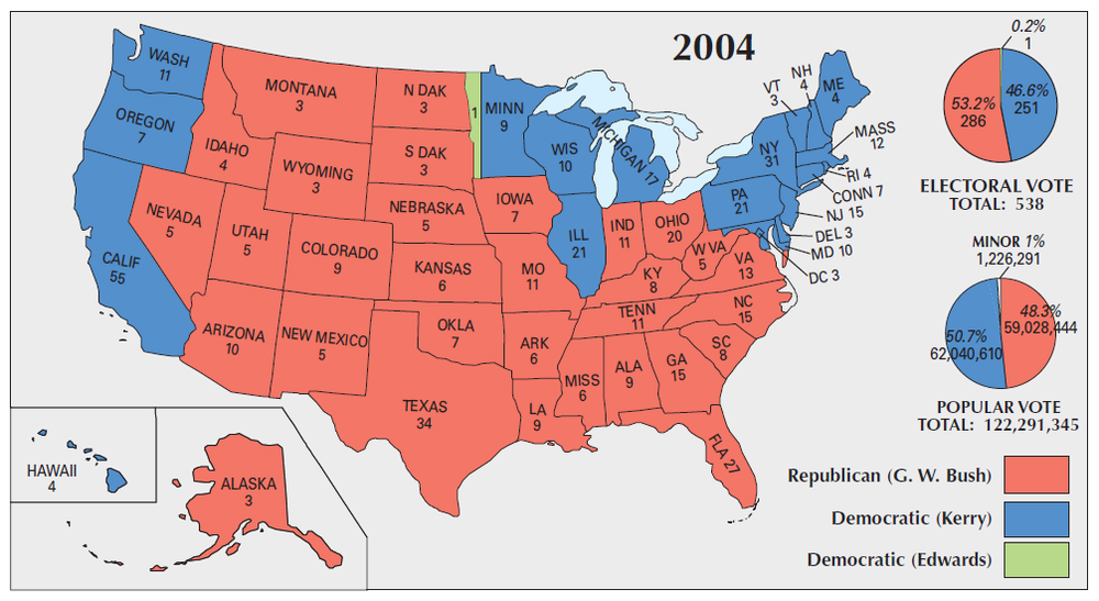2004-election-map1.png