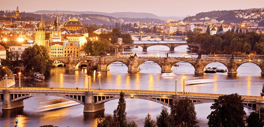 Prague3.jpg