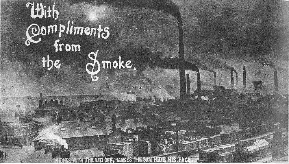 the_smoke_at_widnes_the_midlands.jpg