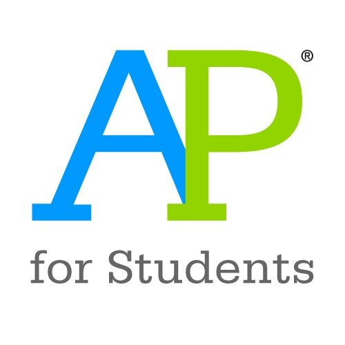 Click for information and resources on the AP US History course from the CollegeBoard