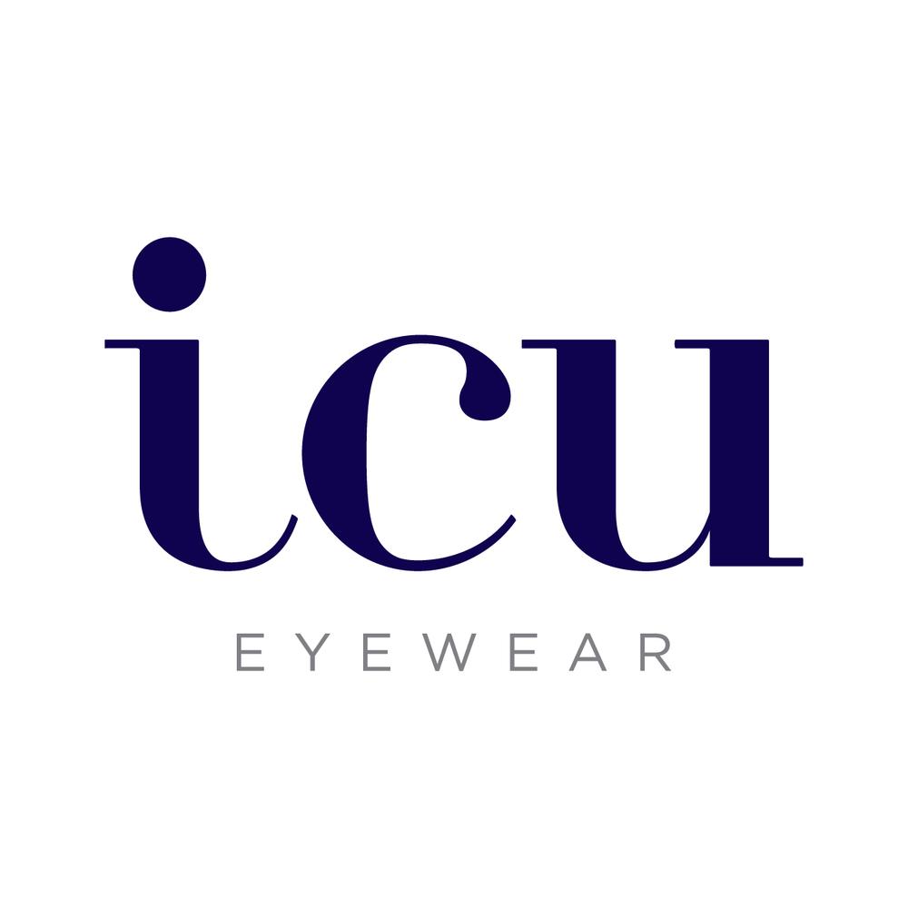 icu eyewear.jpg