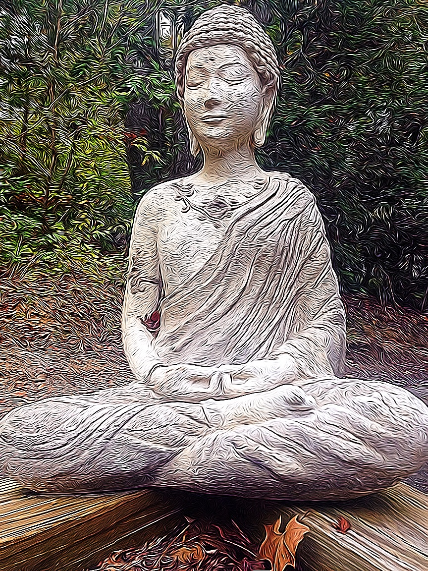 aditis buddha.jpg