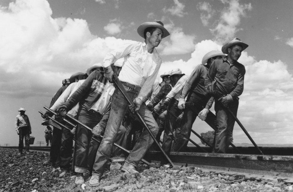 Steel Workers 1.jpg
