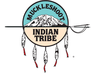 MUCKLESHOOT-TRIBE-LOGO-300x240(1).png