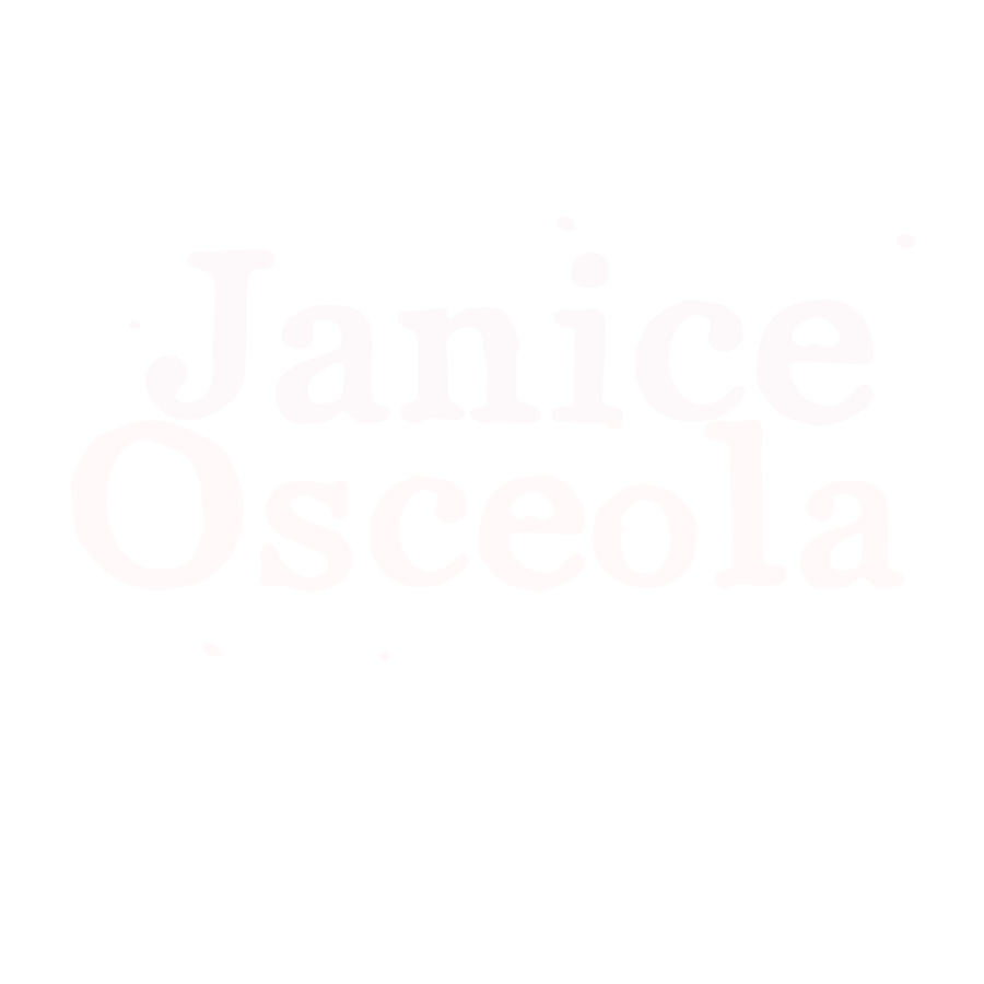 JaniceO.png