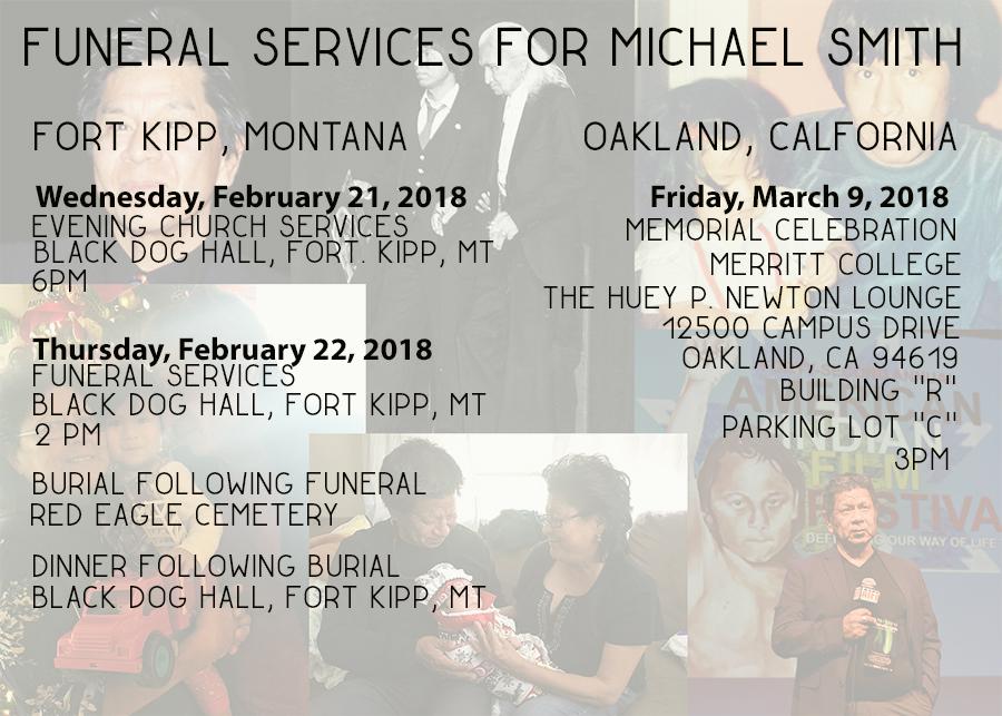 Funeral Info_MLS.jpg
