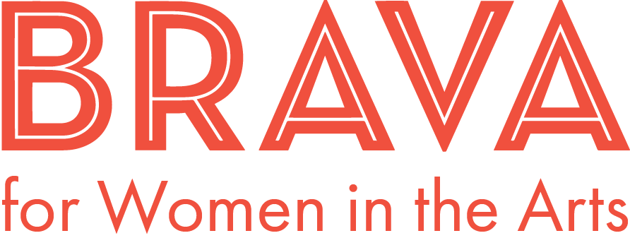Brava+logo,+for+web.png