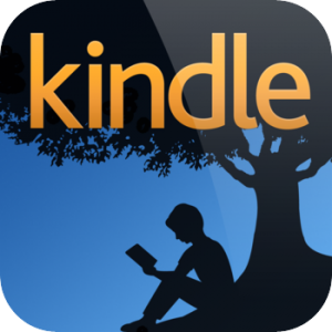 kindle-300x300.png