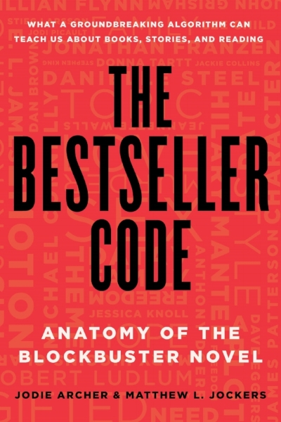 The Bestseller Code Cover Art.jpg