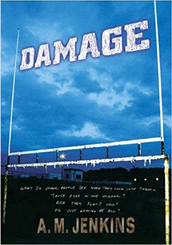 Damage Cover Art.jpg