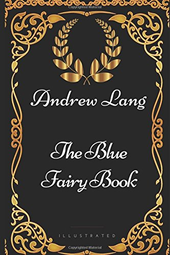 blue fairy book.jpg
