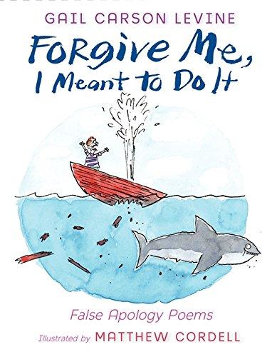 forgive me2.jpg
