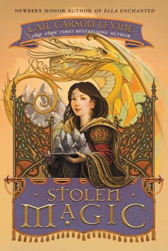 stolen magic 2.jpg