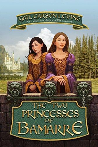 princesses 2.jpg