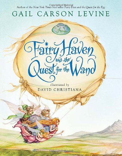 fairy haven.jpg