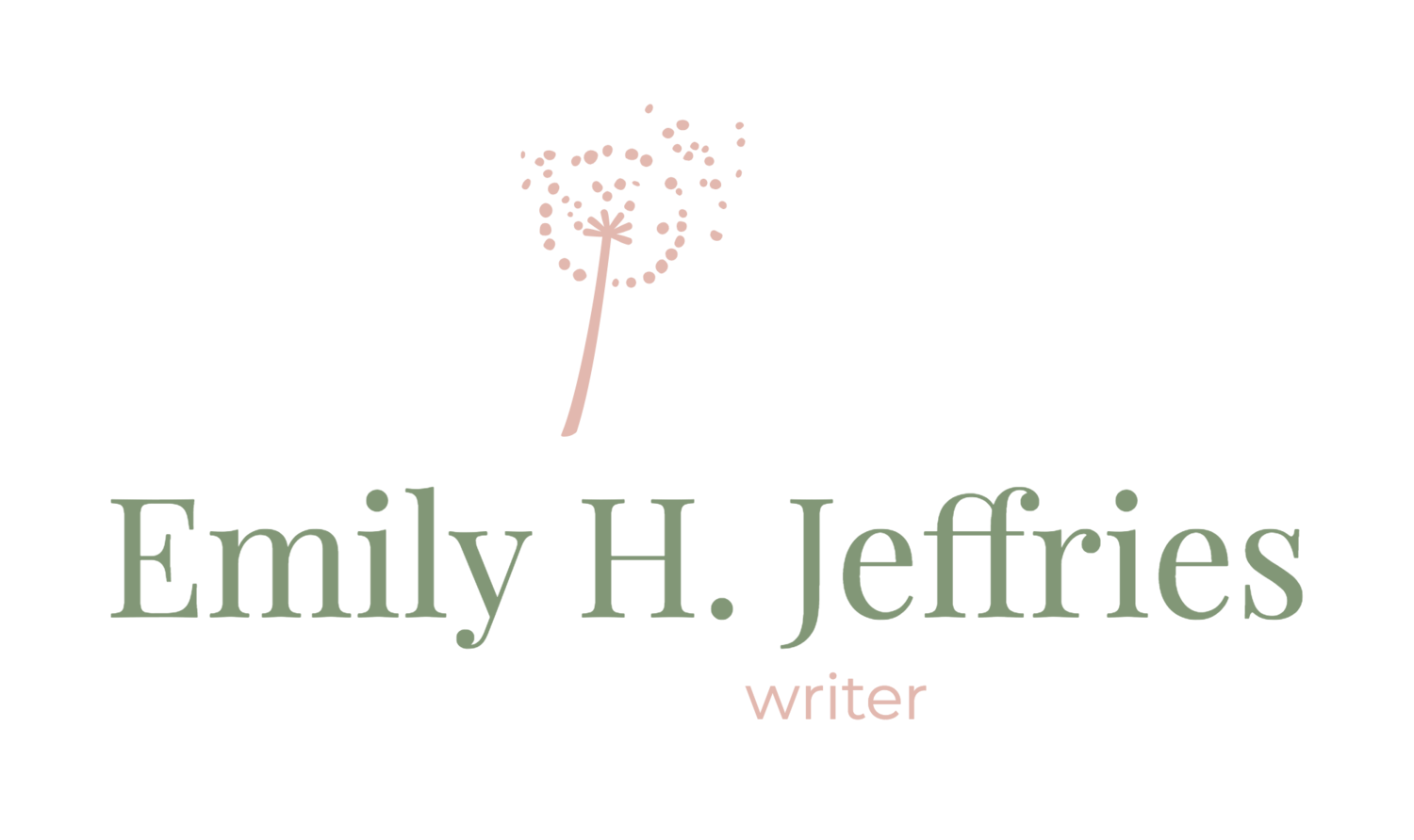 Emily H. Jeffries