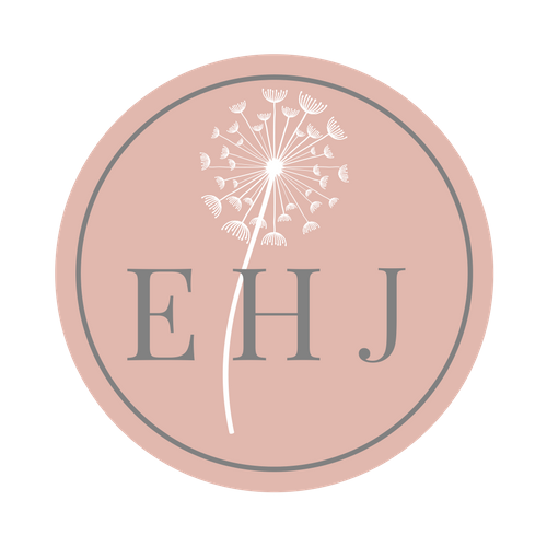 EHJ (1).png