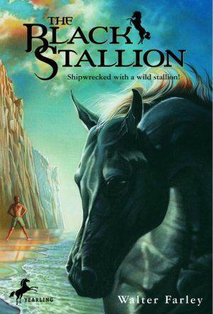 Black Stallion.jpg
