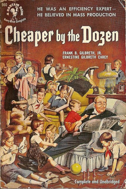 Cheaper by the Dozen.jpg