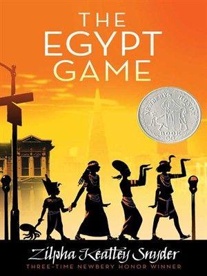 egypt game.jpg