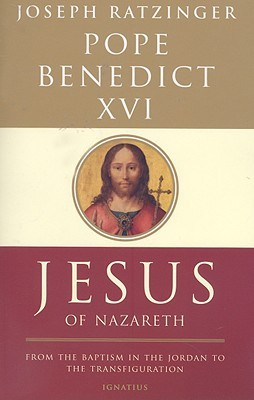 jesus of nazareth red.jpg