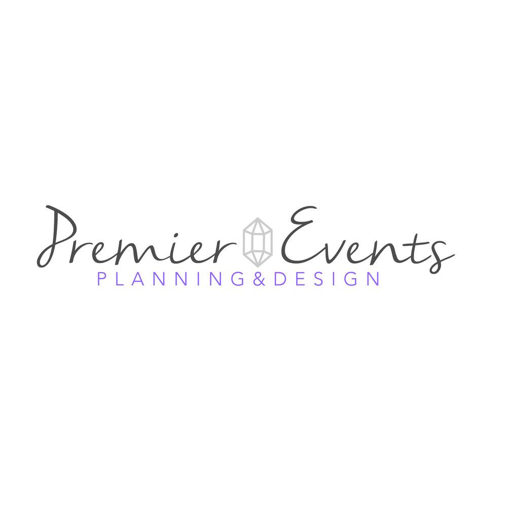 Premier Events