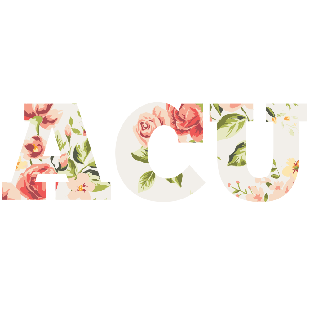 ACUteefloral.png