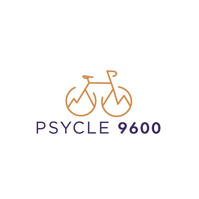 SO excited about this branding project 🙈. Breckinridge CO is about to have the COOLEST Cycling Studio!