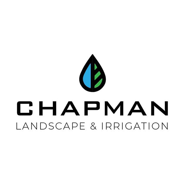 Another logo wrapped up! These variations were fun and creative for this landscaping business!