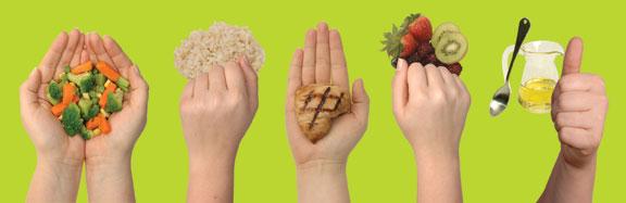 portion hands.jpg