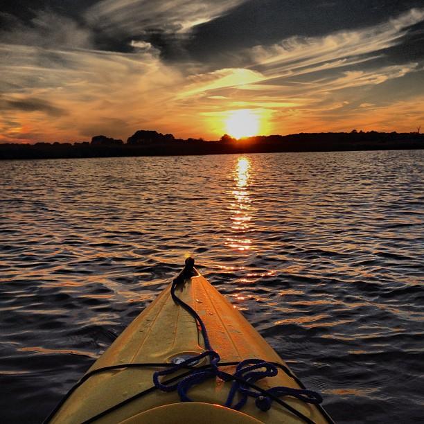 4a Amazing sunset.jpg