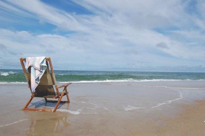 beach chair.jpeg