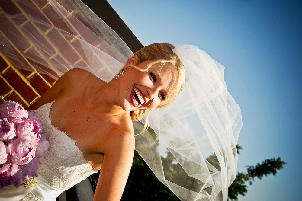 annapolis-wedding-loews-hotel.jpg