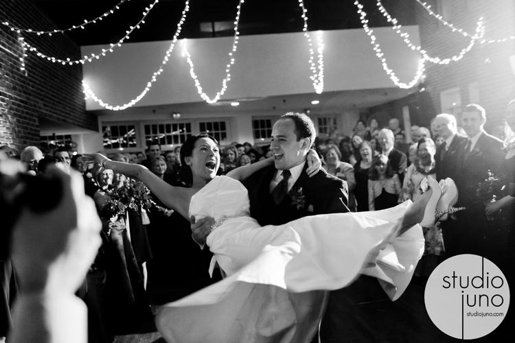 Maryland-Wedding-Photography_New-Years_016.jpg