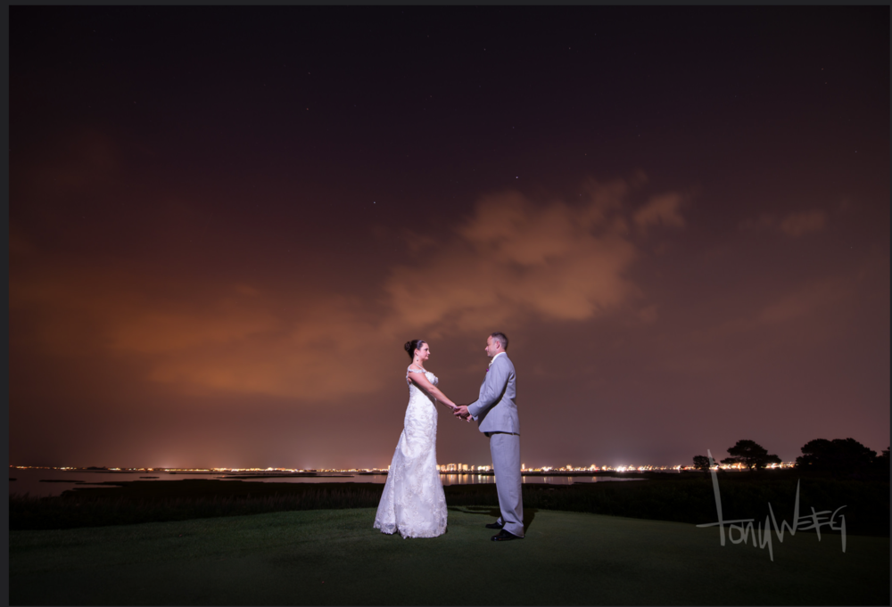 Tony Weeg Photography