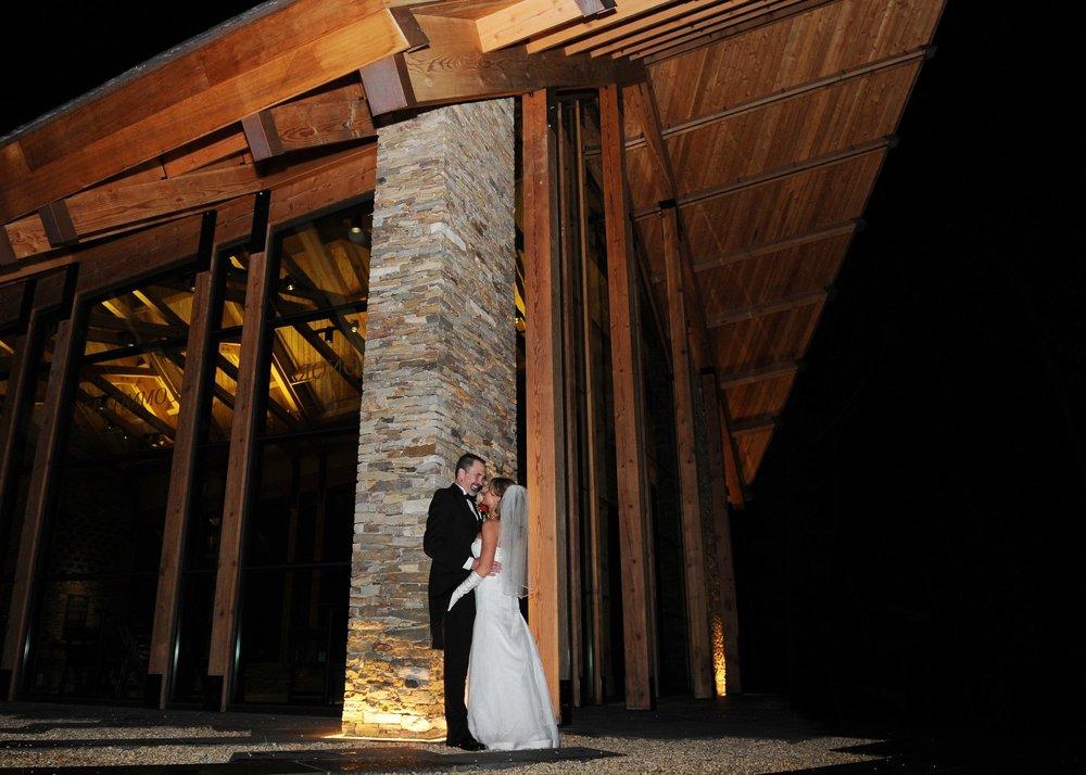 Mammarella wedding 11 Dec 10-1.jpg