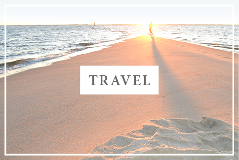 Wedding Travel Planning Services