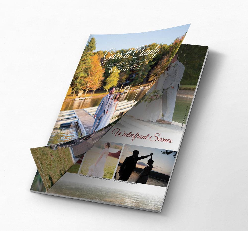 Garrett2019_PublicationsMockUp.jpg