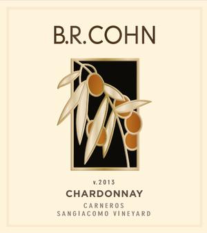 b.r. cohn