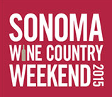 sonoma+wine+country+weekend.png
